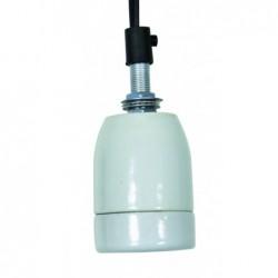 Verlichting accessoires - Keramische Fitting Pro Socket