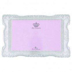 Placemats - My Princess placemat