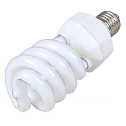 Compact Lamp Desert Pro...