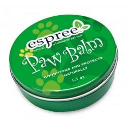 ESPREE Paw balm...