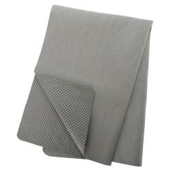 Handdoek PVA