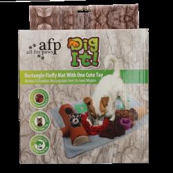 AFP Dig it - Rectangle...