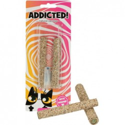 Addicted Sticks 2 pcs 10cm