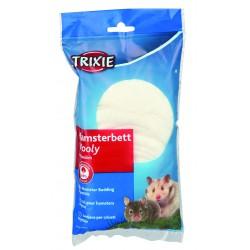 Speelgoed - Wooly hamsterbed