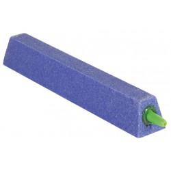 Luchtsteen 15cm
