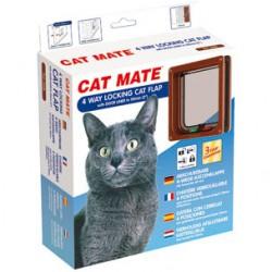 CAT MATE Poezendeur 4...