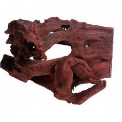 Driftwood groter dan 45cm