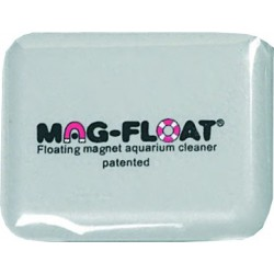 Algenmagneet Mag-Float 8cm