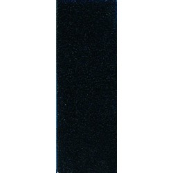 Filterspons Swordfish 200