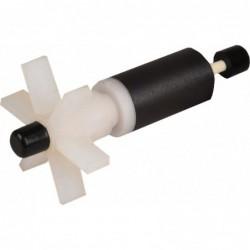 Rotor Swordfish 1000