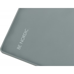 BE NORDIC placemat 60x40cm...