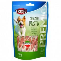 Snacks gedroogd - Premio Chicken Pasta