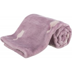 Lilly deken bes