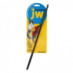JW Wanderfulls Cat Toy