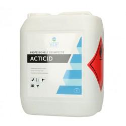 Acticid 5l