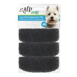 AFP Lifestyle 4 Pets -...