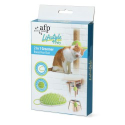 AFP Lifestyle 4 Pets - 2 In...