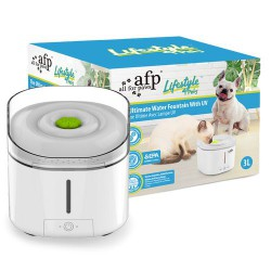 AFP Lifestyle 4 Pets - The...