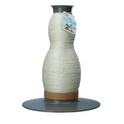 AFP Lifestyle 4 Pets - Vase...
