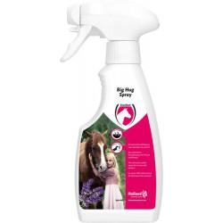 Knuffel Spray 250 ml