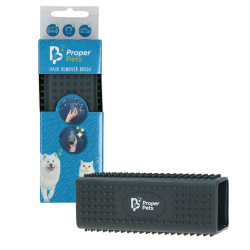 Proper Pets Hair Remover