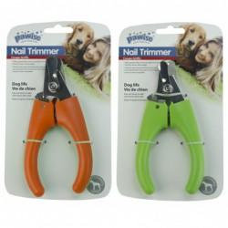 Dog Nail Trimmer