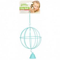 Hay ball 10cm