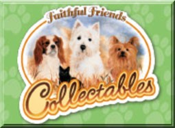 Faithfull Friends Collectables