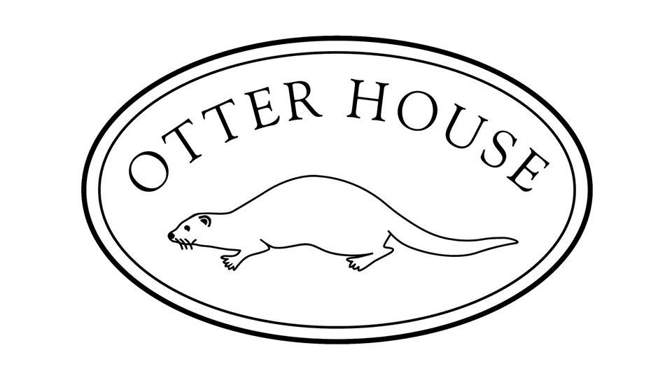 Otterhouse